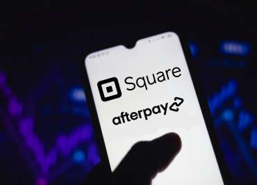 Asian Markets Afterpay