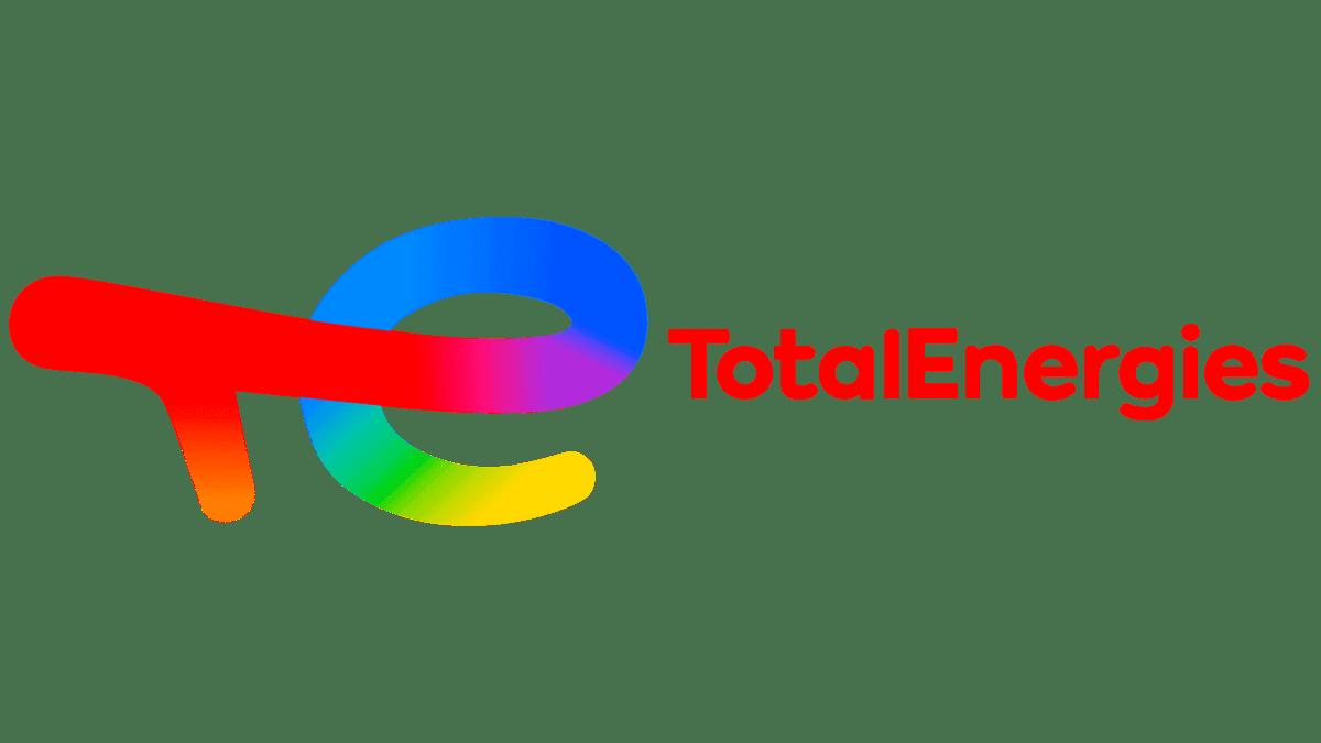 TotalEnergies Post Kes 1.7 Billion Net Profit in 1H2021