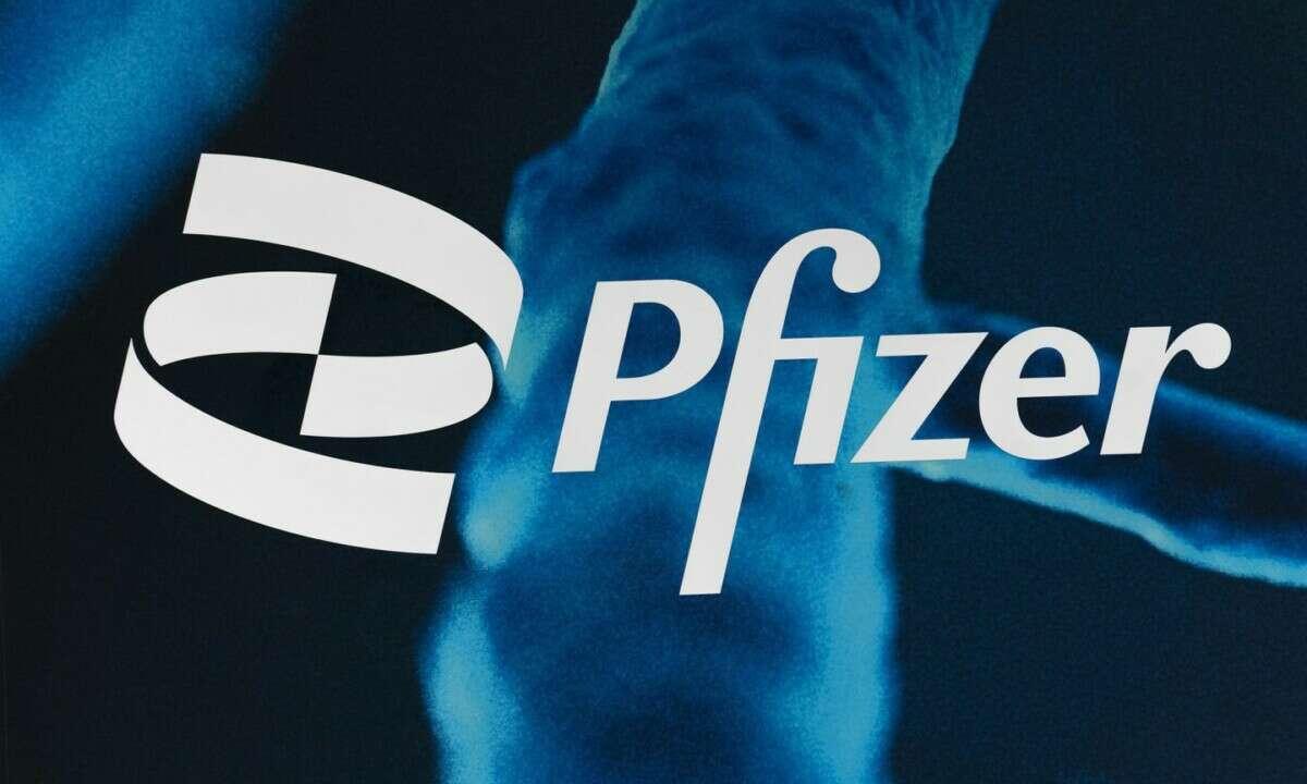 Wall Street Rebounds, Trillium Therapeutics Inc soared 188.8% on Pfizer $2.26Bn Deal