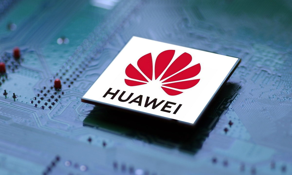Huawei Launches CloudWAN 3.0 Solution to Empower Connectivity