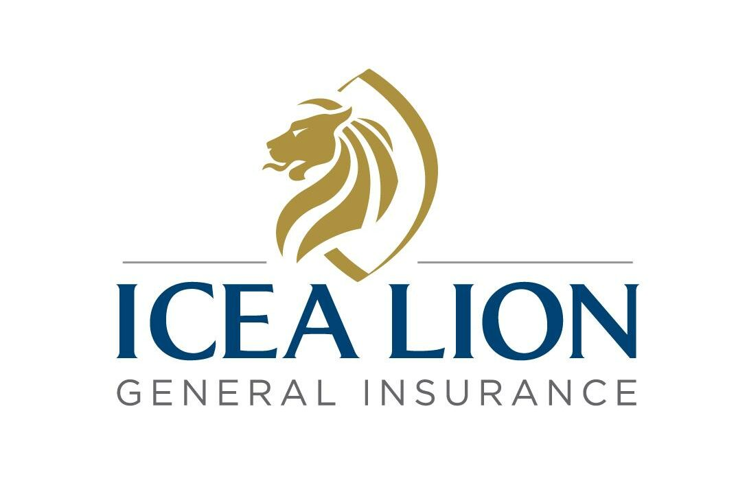 ICEA LION Appoints Philip Lopokoiyit as CEO as Paul Muthaura Steps Down