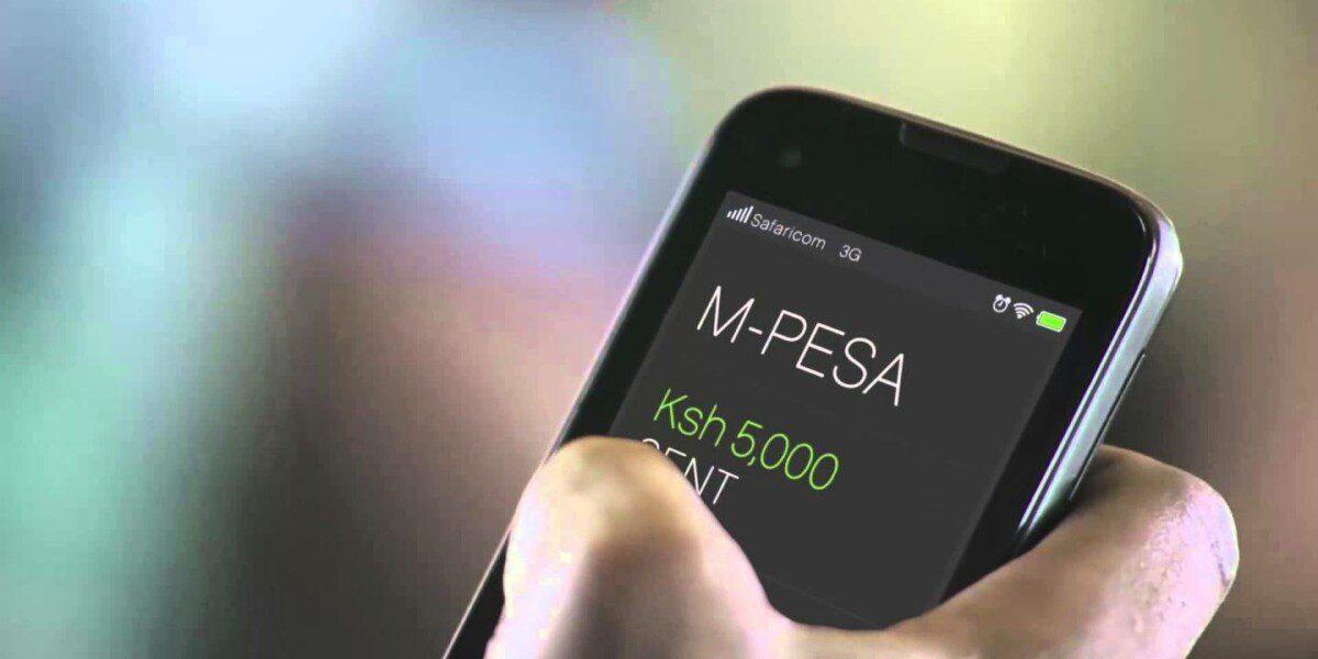 M-Pesa Africa Celebrates 50 Million Active Customers