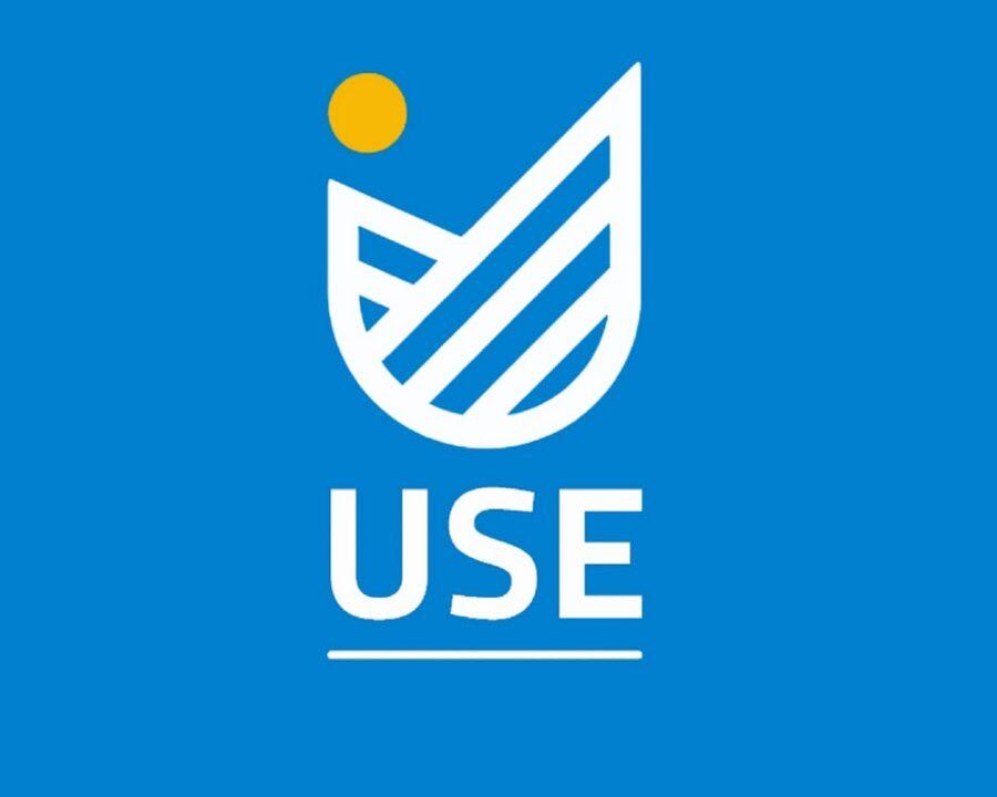 Uganda Securities Exchange (USE) Partners With MTN to Launch digital platform
