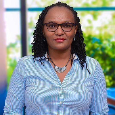 Stanbic Holdings Appoints Ms Wambui Kihuha-Mbesa as Board Director