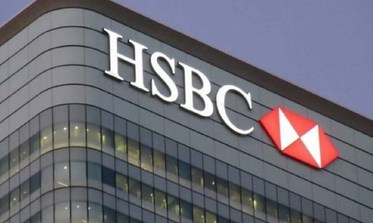 Asian Pacific Stocks Mixed, HSBC Earnings Beat Expectations;