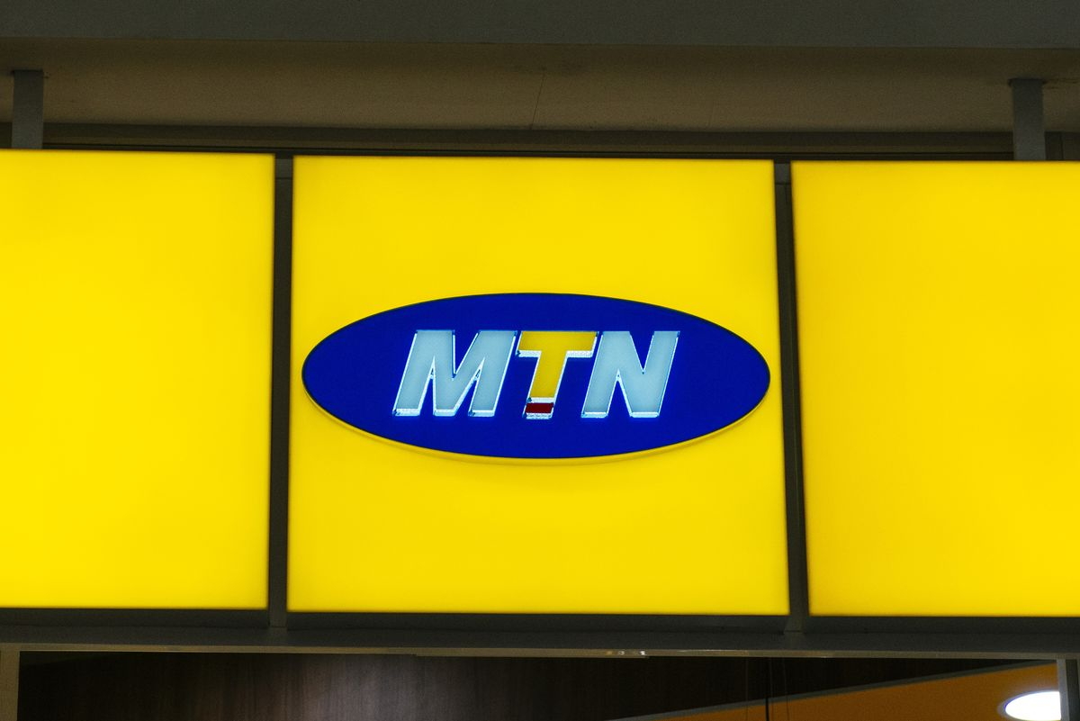 MTN Uganda Offers East African Investors Free IPO Shares